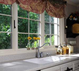 Virginia Beach, VA's window and door experts